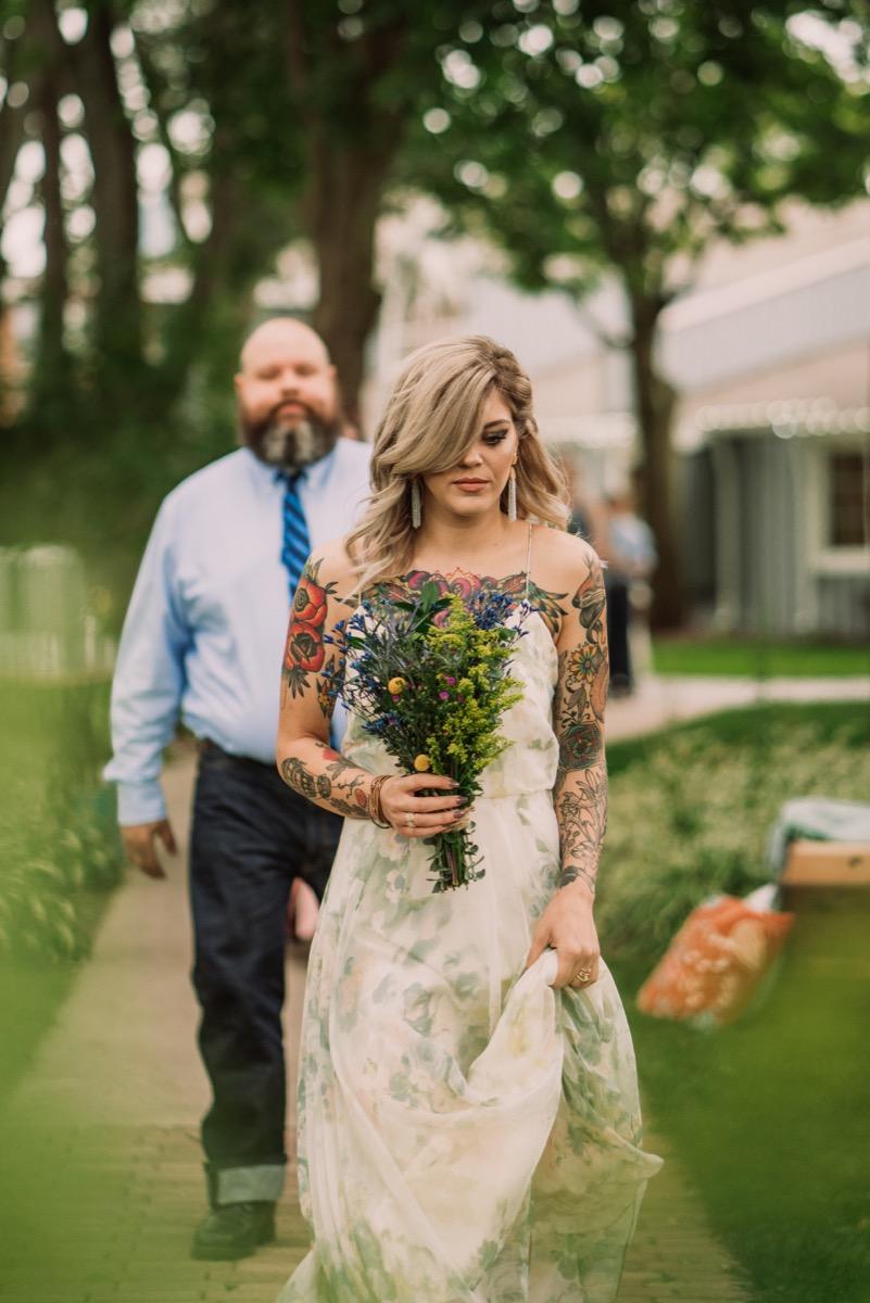Annie + Marky Wedding-0292