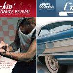 Rockin-Dance-Revivalcrusin