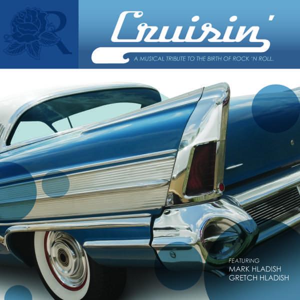 Cruisin_TRAYCARD_RW