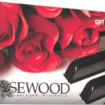 rwgiftcard3d
