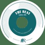 RW_Beat_2016_Disc-01