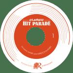 RW_HitParade_2016_Disc-01 FIXED