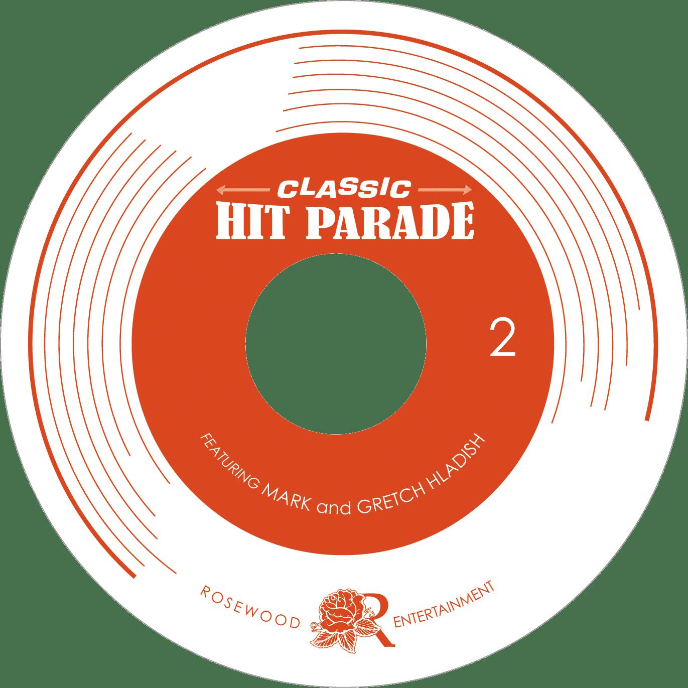 RW_HitParade_2016_Disc-02