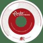 RW_Rockin_2016_Disc-01