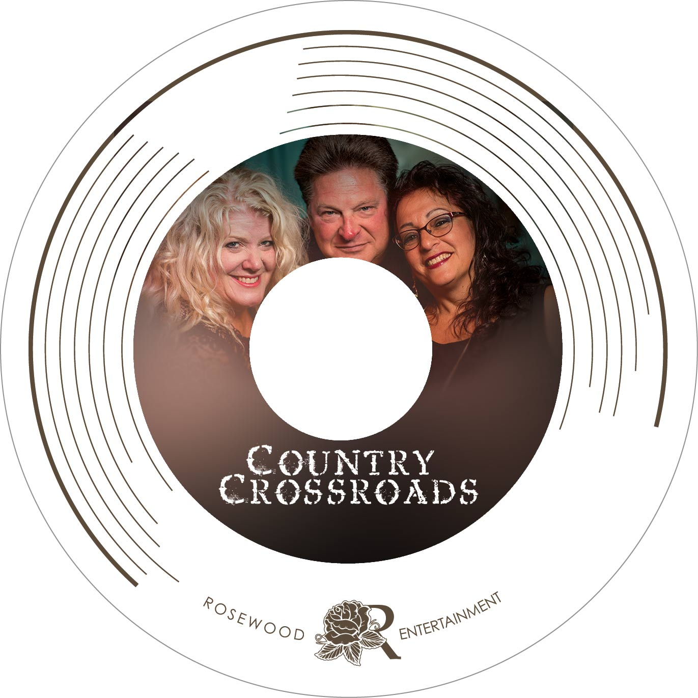 Country-Crossroads-Disc-01blurred