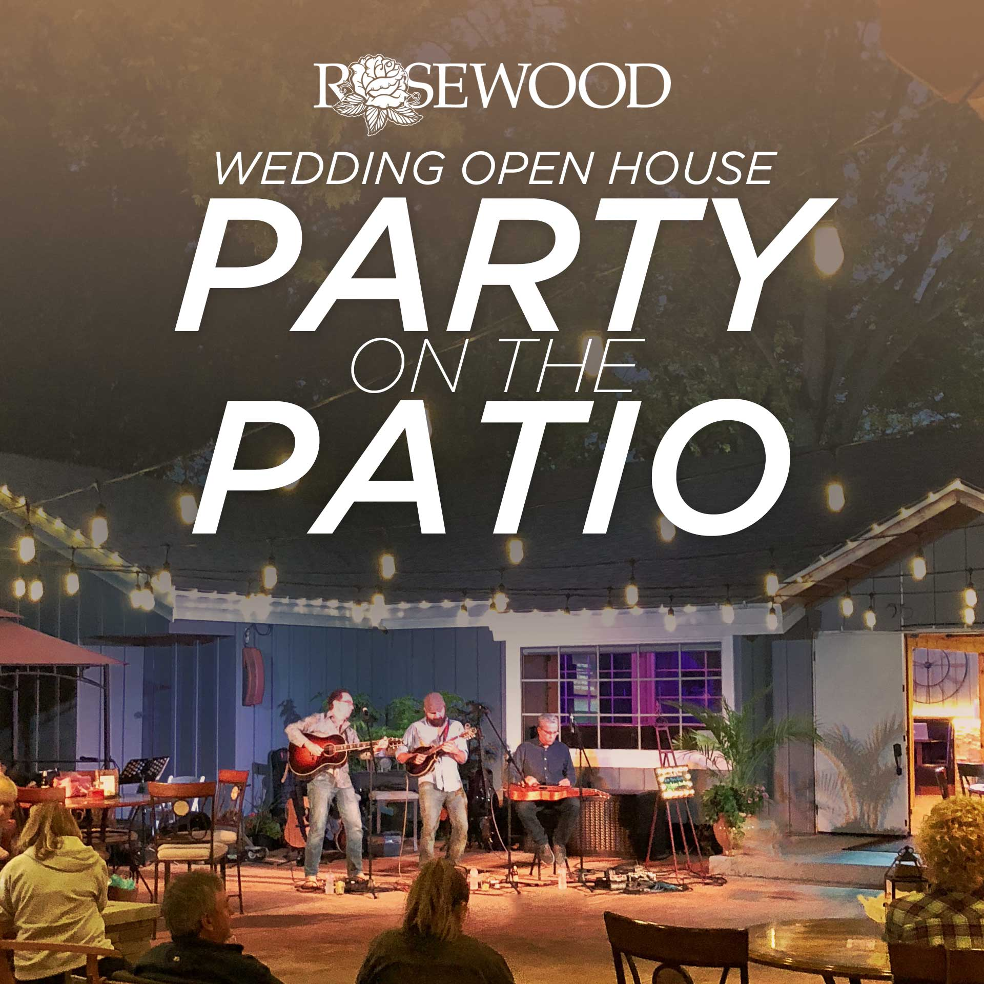 OPEN-HOUSE-ON-THE-PATIO-FIXED