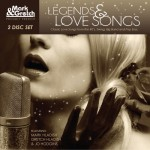 Legends and Love Songs